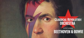 Classical_Revolution_cropped