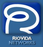 www.riovida.net