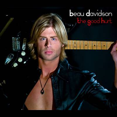Trump fan and cover song singer Beau Davidson agrees to entertain at Trump Inauguration