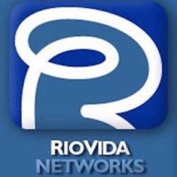 RioVida Networks