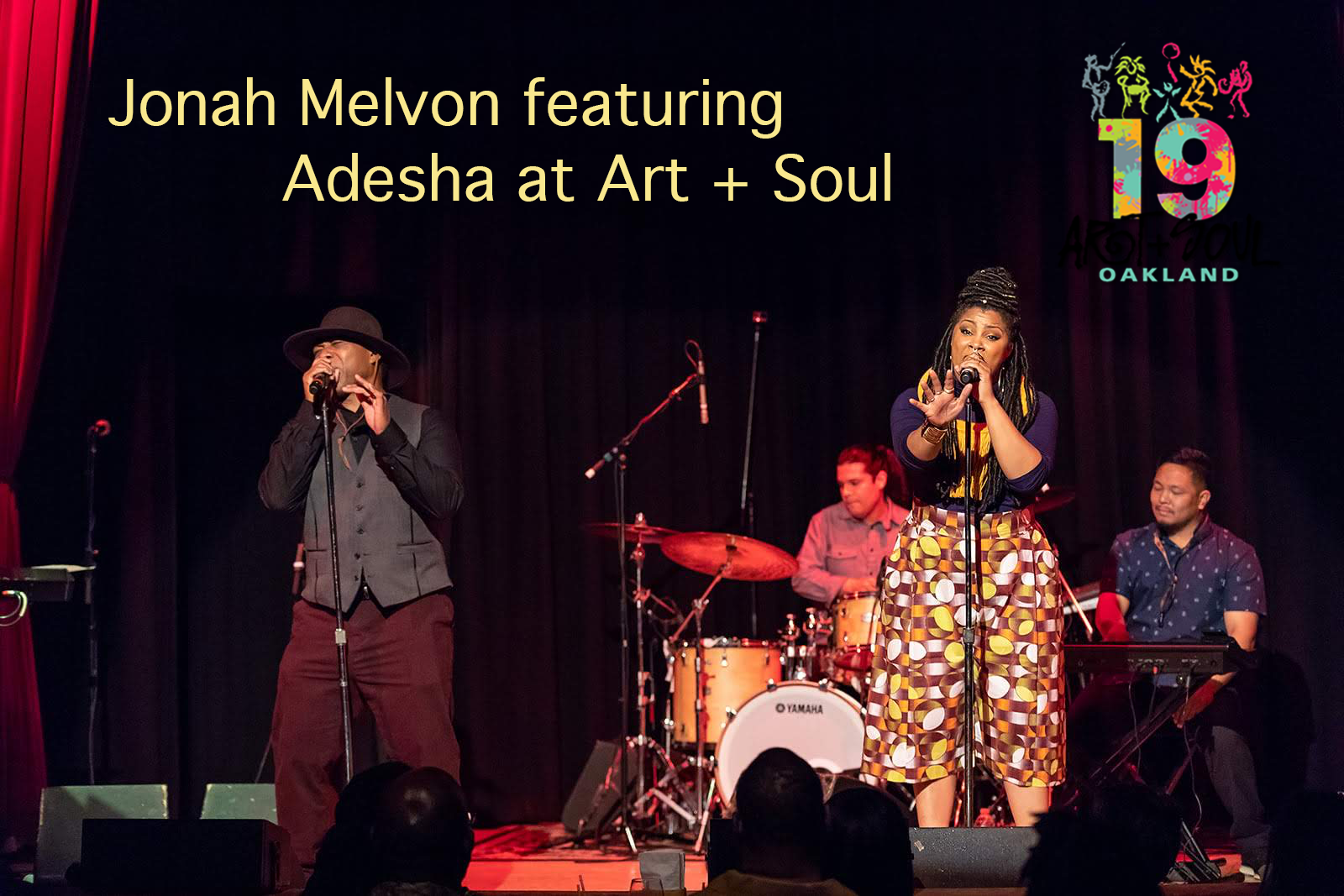 http://www.riovida.net/wp-content/uploads/2019/07/Join Jonah Melvon featuring Adesha on Saturday July 27,2019 Oakland Art + Soul